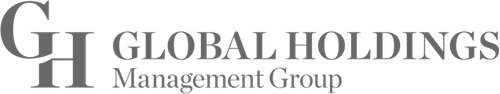 Global Holdings Management Group